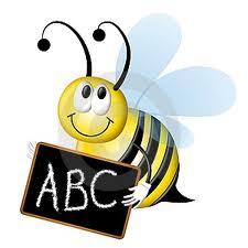 Dječji vrtić Pčelica Čazma
